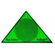 BioActive Pulsar